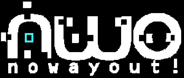 Musikprojekt NoWayOut!